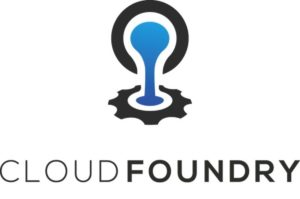 cloud_foundry_logo (1)