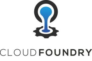 cloud_foundry_logo (1)