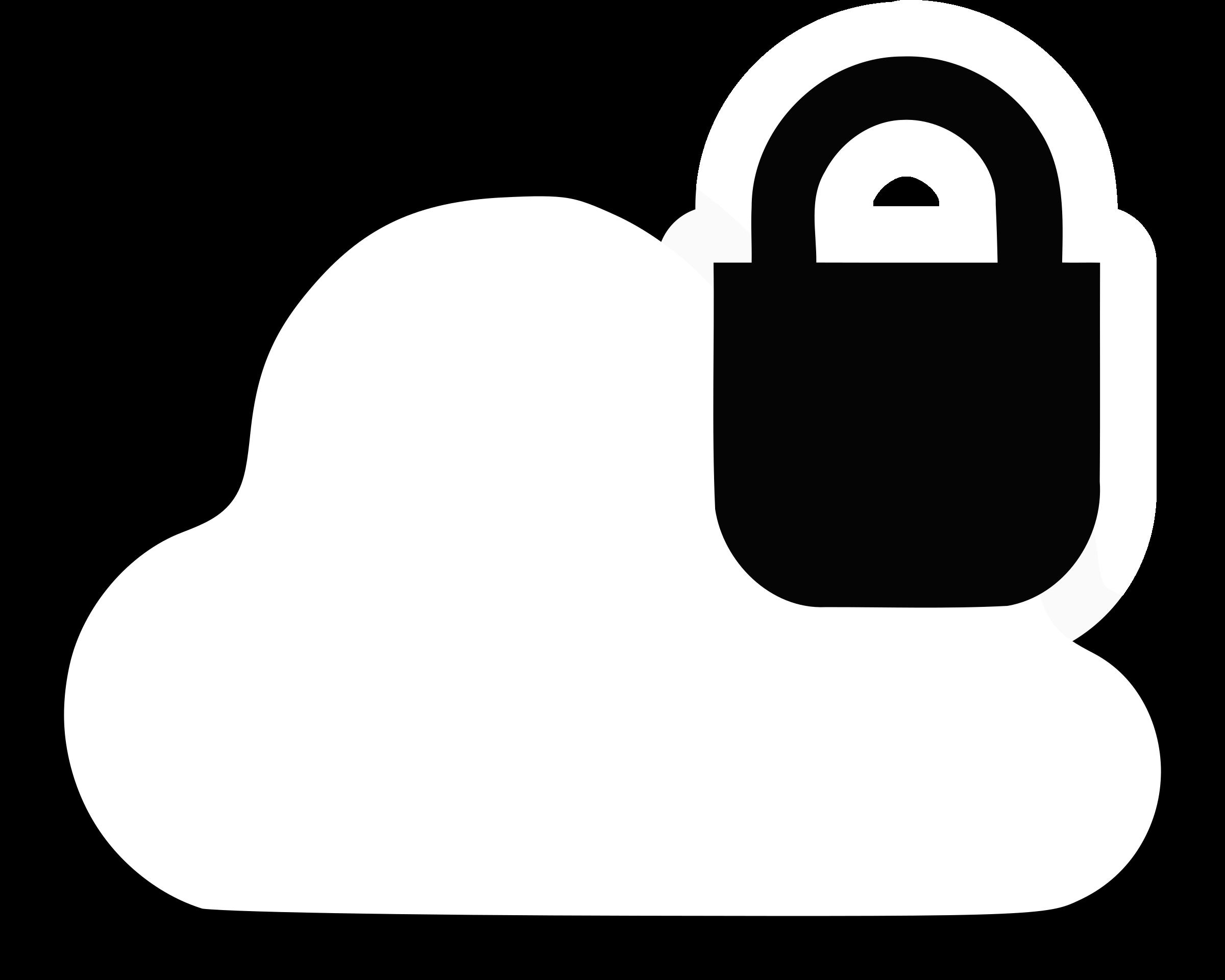 private-cloud-icon